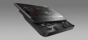 Sony-PlayStation-Phone