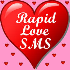 Best Love SMS Collection-Part VI