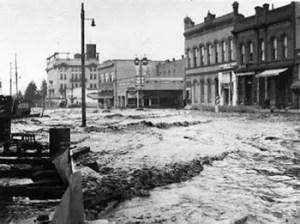 Yangtze-River-Flood-China-1911
