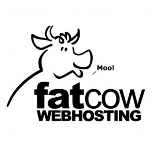 fatcow_review