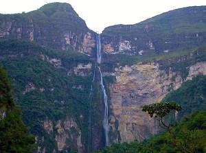 Tugela-falls