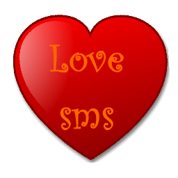 Sms to say i love you