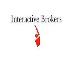 Apalancamiento forex interactive brokers