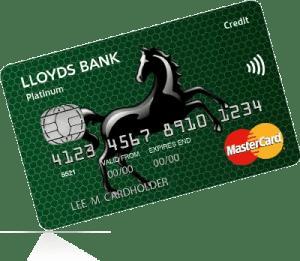 lloyds Platinum_Credit-card