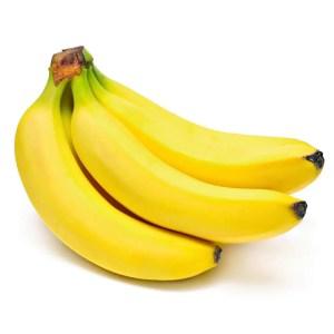 Banana-1-
