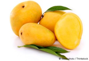 mango-nutrition-facts