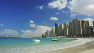 open-beach-open-beach-at-the-walk-jumeirah-beach-residence