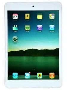 tescom-bolt-tablet-large-1