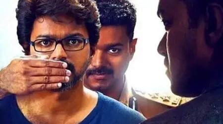 Top 10 Secrets About Vijay