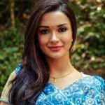 tamil actress amy