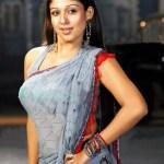 nayanthara-sexy