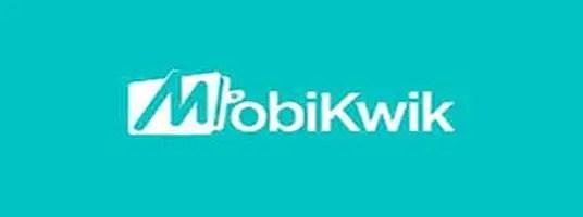 mobikwik ewallet payment gateway