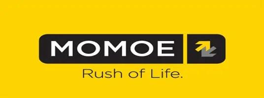 momoe ewallet payment gateway