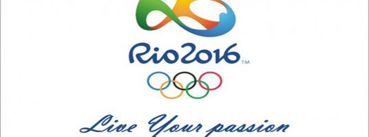 world events rio 2016