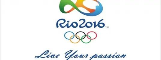world events rio 2016