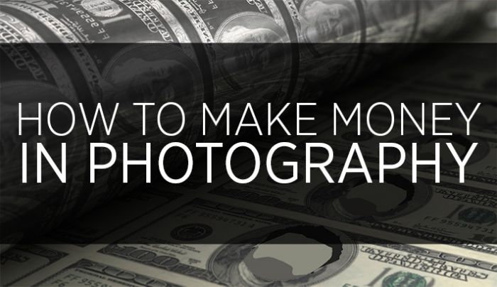 money making websites for photographers