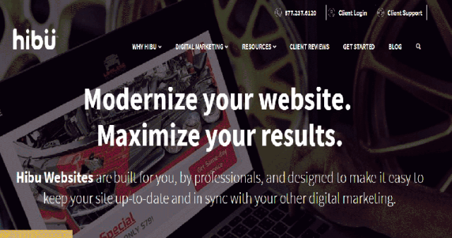 Top 10 Web Design Company United States Best Toppers
