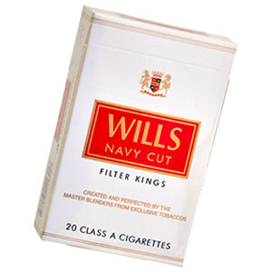 Top 10 Cigarette Brands And Prices In India Best Toppers