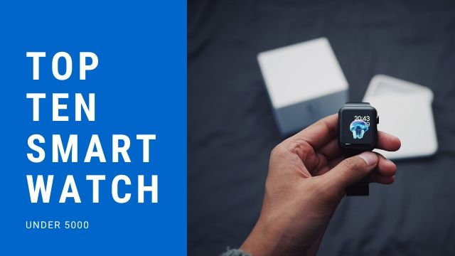 best-top-ten-smartwatch