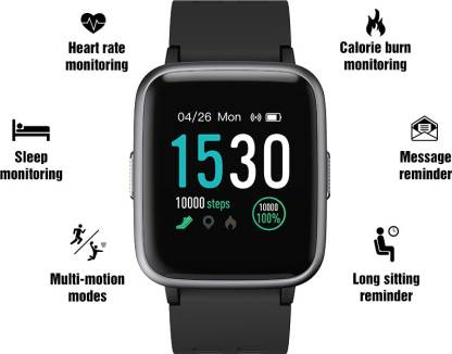 best-top-ten-smartwatch-under-5000-PLAYFIT-SW75