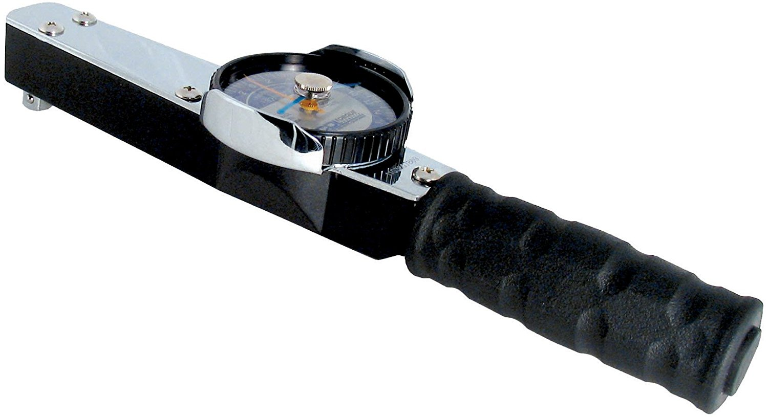 cdi 1502ldin ince torque wrench