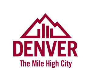 We are a Visit Denver Partner
