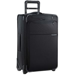 Airline Carry on Luggage