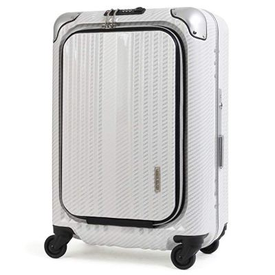 carry on luggage weight