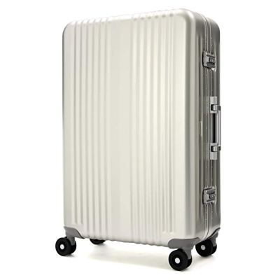 carry on luggage lightweight