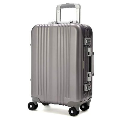carry on luggage cheap