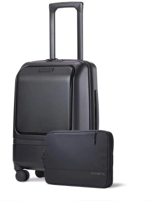 carry on pro nomatic tech case