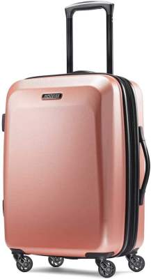 american tourister best travel bags for women