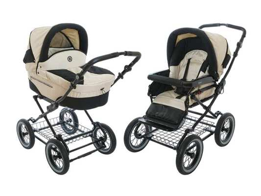 roan rocco best lighweight baby stroller