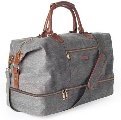 viva terry canvas best travel bags for women