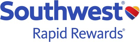 Southwest-Rapid-Rewards-Logo
