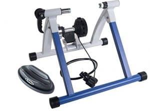 BDBikes Bike Magnetic Turbo Trainer