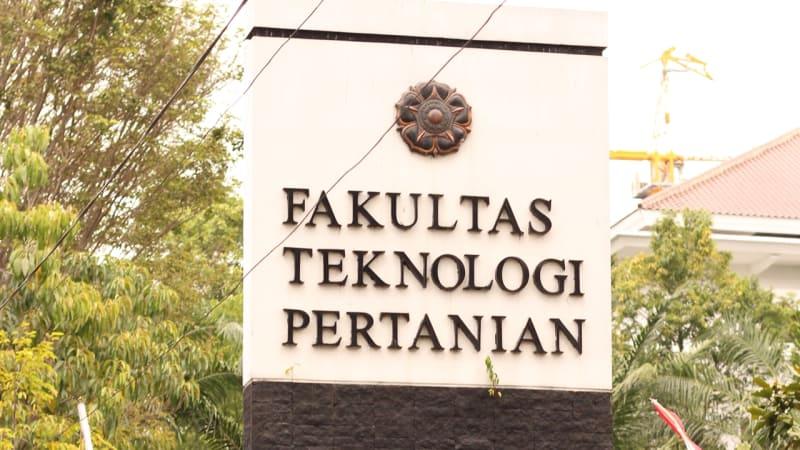 fakultas-teknologi-pertanian-universitas-gadjah-mada