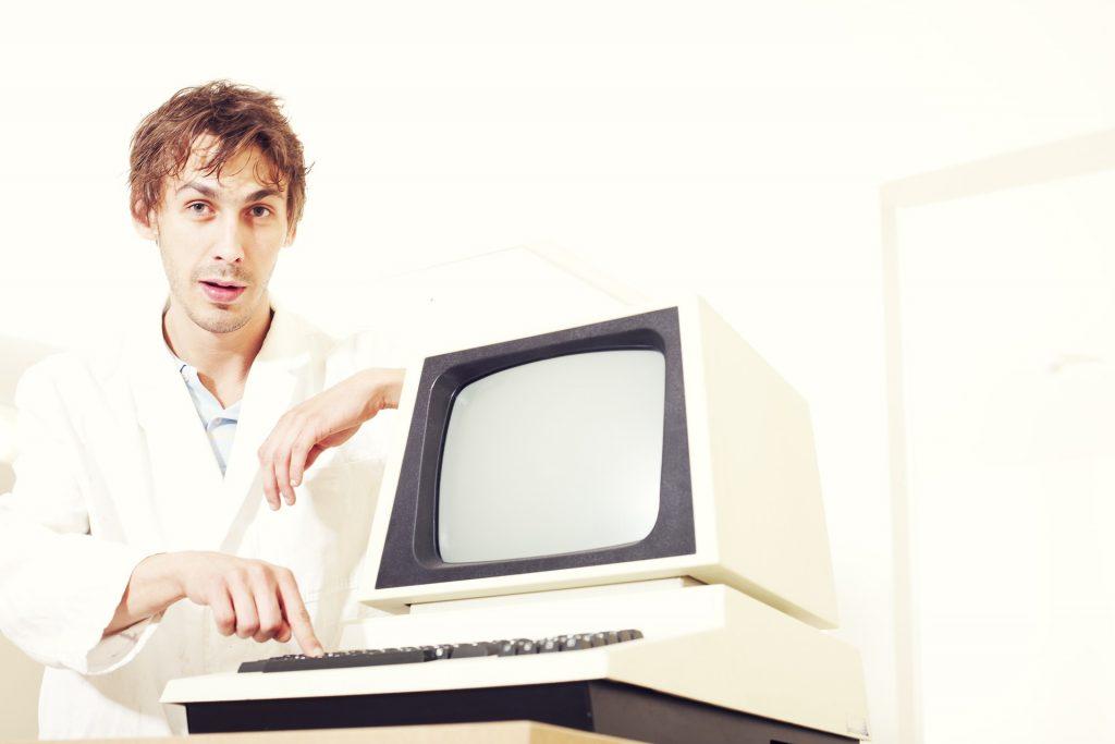 pengertian jaringan komputer menurut para ahli