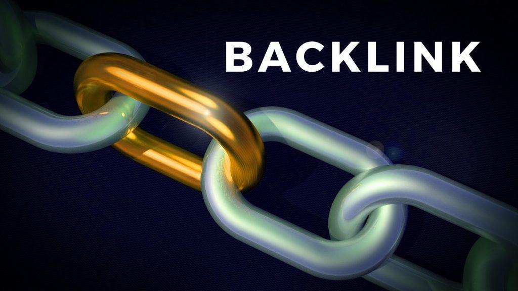 backlink-berkualitas
