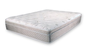 top-$1000-king-queen-mattress-3