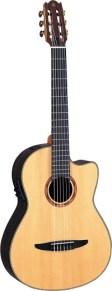 good-acoustic-electric-guitar-below-1000-dollar-2