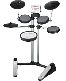 good-electronic-drum-kit-for-under-1000-dollar-2