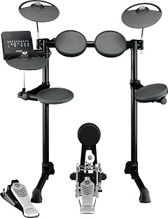 good-electronic-drum-kit-for-under-1000-dollar-4