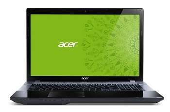 good-laptop-for-gaming-for-under-1000-dollar-1