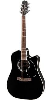 good-acoustic-electric-guitar-below-1000-dollar-4