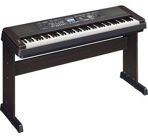 good-digital-piano-for-under-1000-dollar-1
