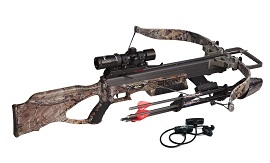 good-crossbow-kit-for-under-1000-dollar-4