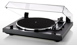 good-turntable-for-under-1000-dollar-5