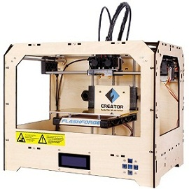 good-3d-printing-kit-for-under-1000-dollar-1