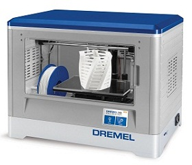 good-3d-printing-kit-for-under-1000-dollar-3